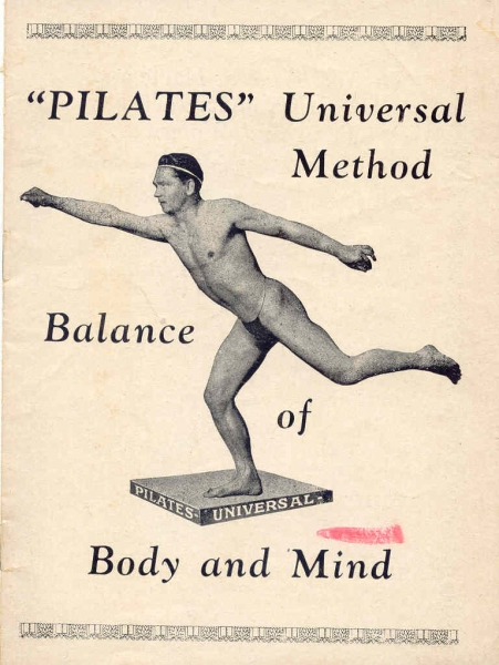 renaissance-man-joseph-h-pilates-c2b7-1883-1967.jpg
