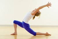 yoga200.jpg