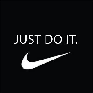 nike-just-do-it.jpg
