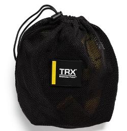 trxpack.jpg