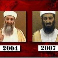Oszáma bin Láden rejtélyes halálai