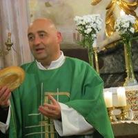 Szent Erzsébet nap - Pilisszentkereszt