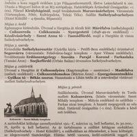 Erdély - Zarándoklat