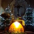 Karácsonyi Miserend