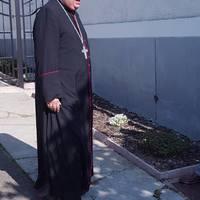 Pilisszentkereszt újratelepítésének 270. évfordulója - Szentmisét celebrálta: Mons. Ján Orosch