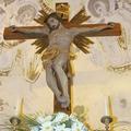 Krisztus Király