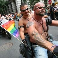 Betegség a homoszexualitás?
