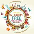 Brüsszel szerint a szabad verseny visszaélés