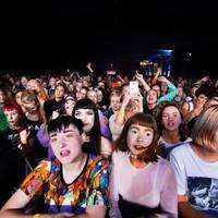 Cigánymentes rockfesztivál Svédországban