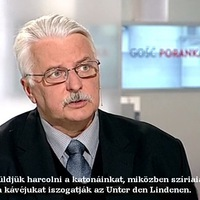 Witold Waszcsykowski