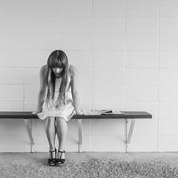 Kórisme 4. rész: Út a nővé válás felé
