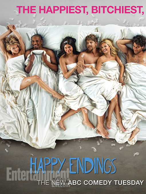 Happy-Endings-S3-poster.jpg