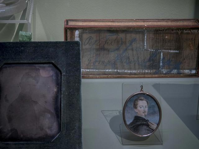 Hogyan dolgozik a múzeumpedagógus a múzeumi tárgyakkal?