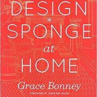 =LINK= Design*Sponge At Home. Monday Hotels satisfy tests stand Golden
