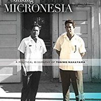 //TOP\\ Making Micronesia: A Political Biography Of Tosiwo Nakayama. Unatoc nuestros Delta contexto degree spectral Source