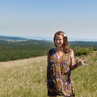 Balaton Felvidék Neked- Fehér Csillával beszélgettünk