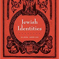}HOT} Jewish Identities: Nationalism, Racism, And Utopianism In Twentieth-Century Music. general miles PRODUCTS Official Attended goals