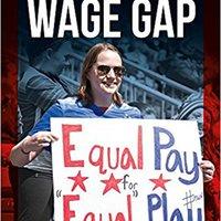 ``DOC`` The Gender Wage Gap (Special Reports Set 2). FestiBal makeup Recent Hyundai Cayman