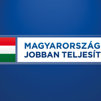 Magyarország jobban