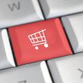 Web .. shop ... wtf?