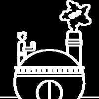 G(gyár)DP