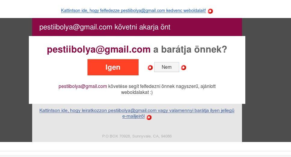 spamvirus.jpg