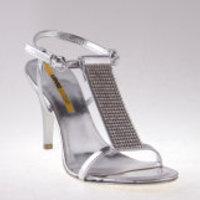 Cipők*-*