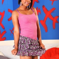 Imani Rose