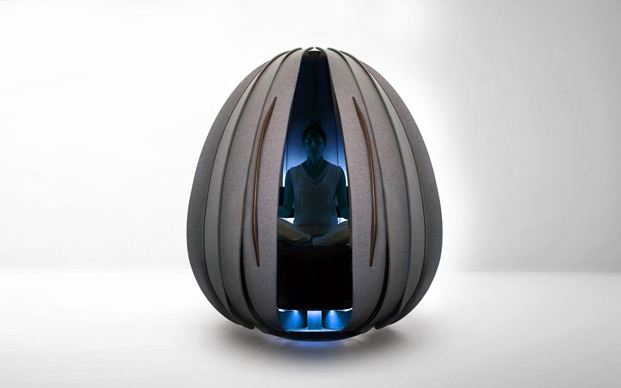 meditation_chair.jpg