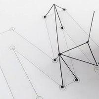 LIXPEN: A 3D NYOMTATÓ TOLL