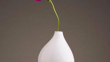 """""""Olvadó"""" vázák Svédországból"""
