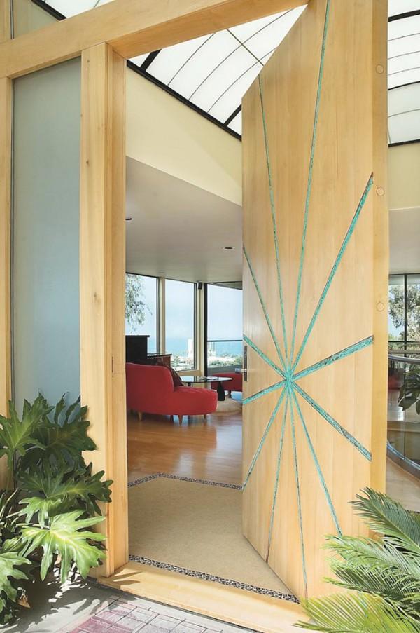 artistic-front-door-design-600x903.jpg