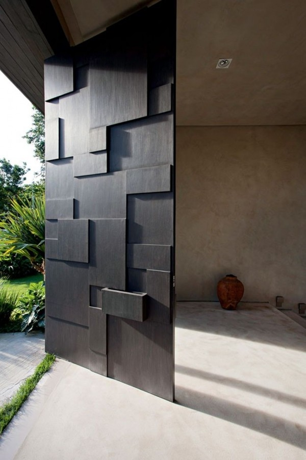 blocky-wood-door-pattern-600x902.jpg