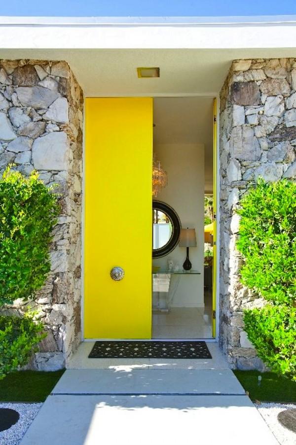 bright-yellow-front-door-idea-600x901.jpg