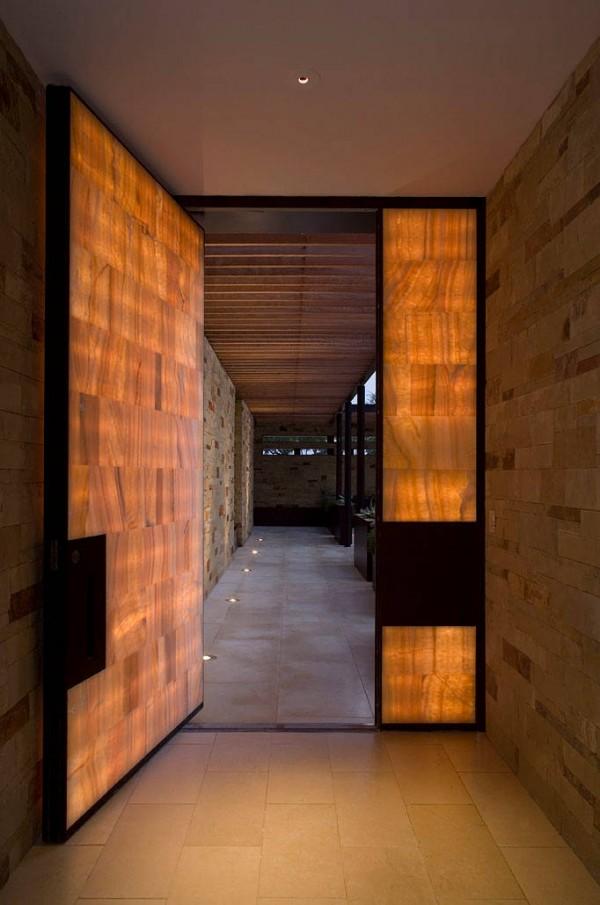 glowing-onyx-front-door-600x905.jpg