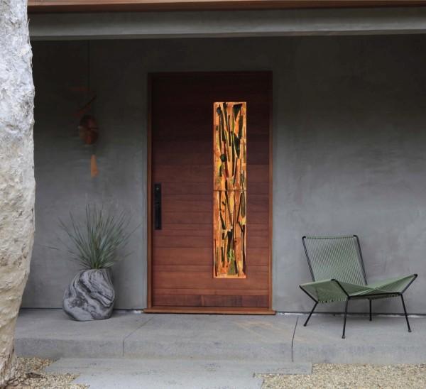 mid-century-modern-front-door-design-600x548.jpg