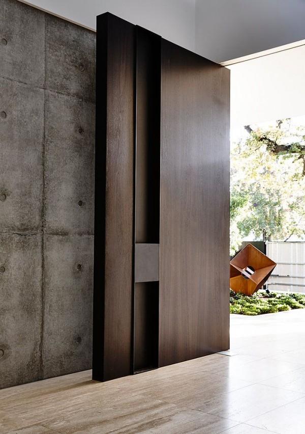 natural-minimalist-front-door-600x852.jpg