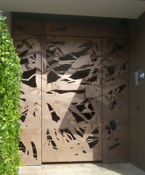 natural-modern-front-door-theme-600x725.jpg