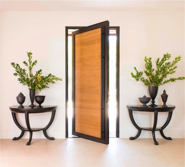 pivoting-door-inspiration-600x541.jpg
