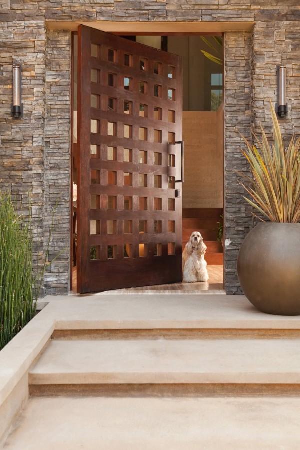 rustic-front-door-with-tiny-panes-600x900.jpg