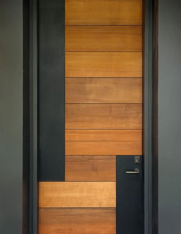 wood-and-black-front-door-600x776.jpg