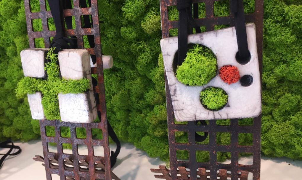 mossmania-moss-ceramics-jewellery-1020x610.jpg