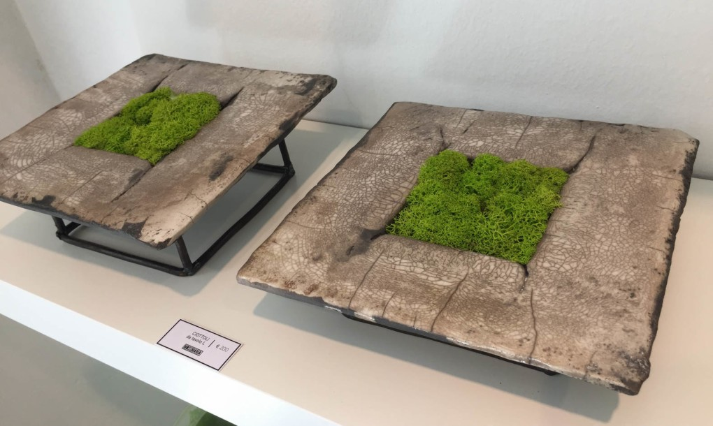 mossmania-moss-raku-pottery-1020x610.jpg