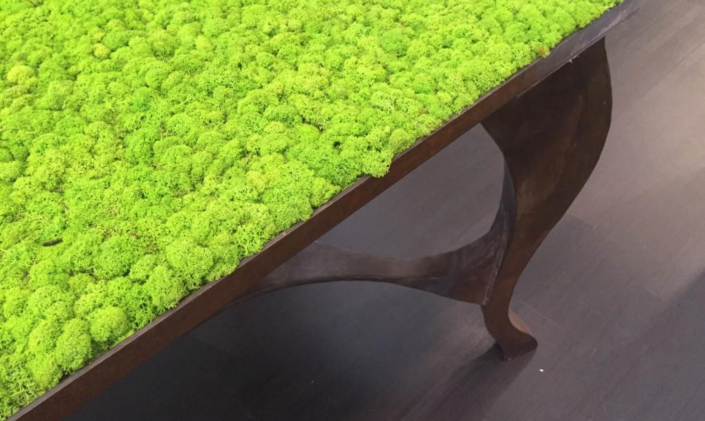 mossmania-moss-table-closeup-1020x610.jpg