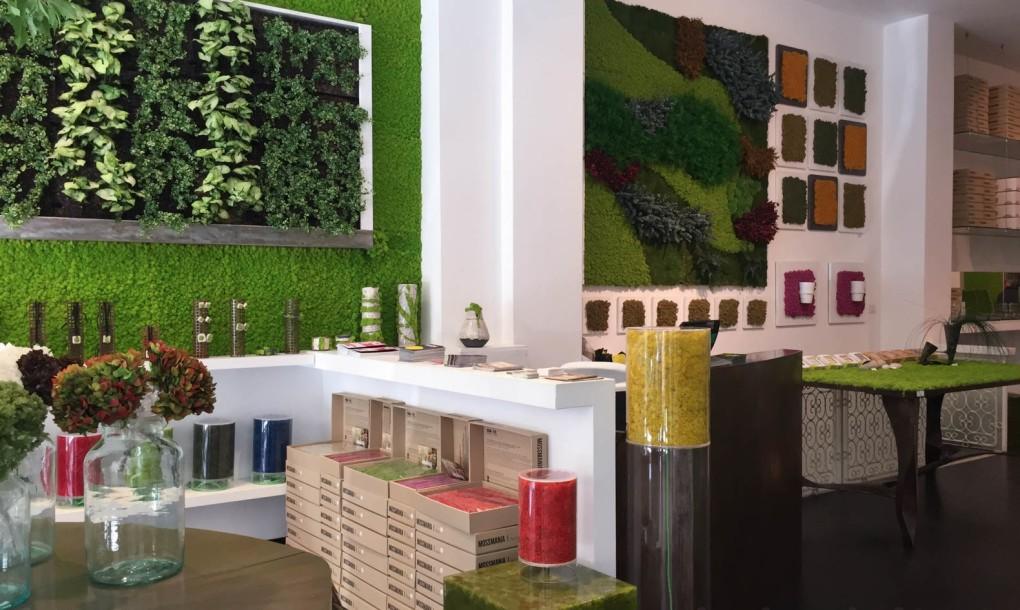 mossmania-showroom-milan-1020x610.jpg