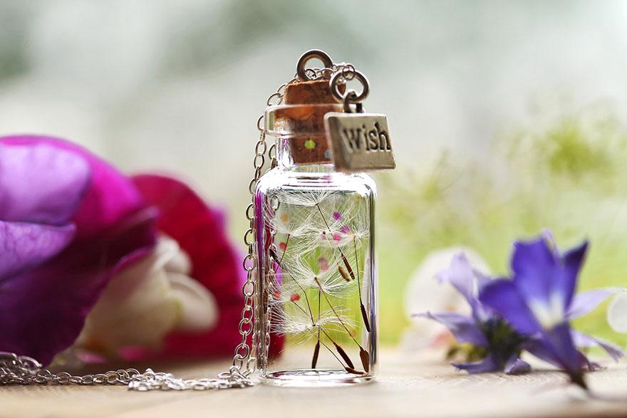 terrarium-jewelry-microcosm-ruby-robin-boutique-14.jpg