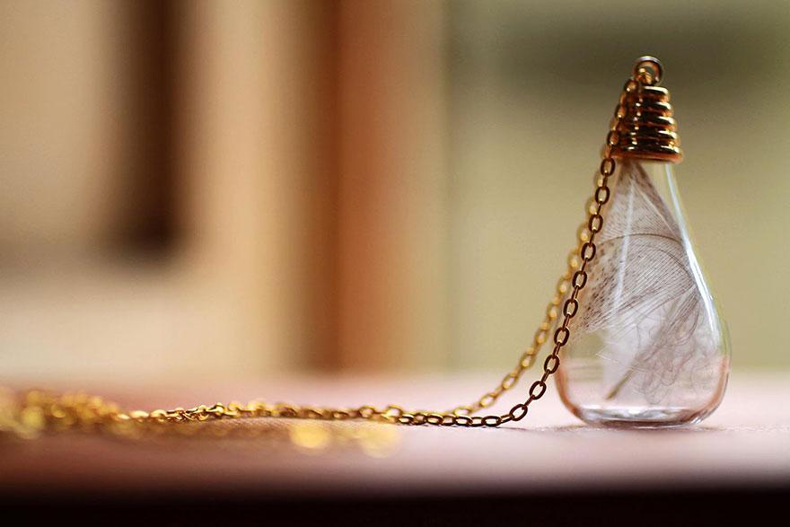 terrarium-jewelry-microcosm-ruby-robin-boutique-2.jpg