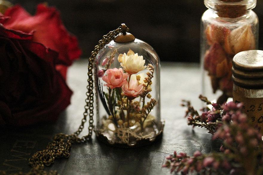 terrarium-jewelry-microcosm-ruby-robin-boutique-22.jpg