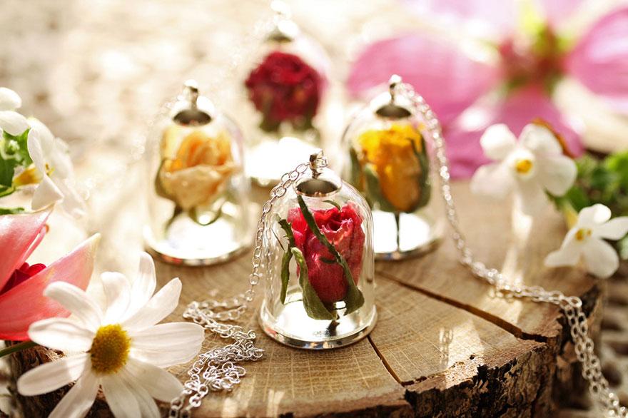 terrarium-jewelry-microcosm-ruby-robin-boutique-23.jpg