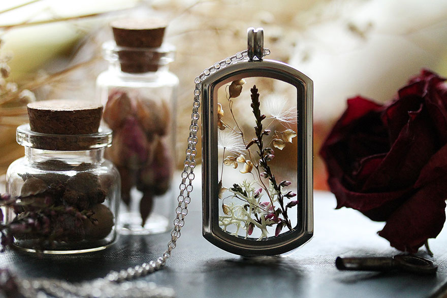 terrarium-jewelry-microcosm-ruby-robin-boutique-27.jpg